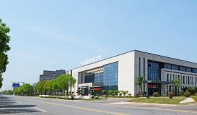产业集聚壮大区域经济——浙江省江山市全面开启木门行业高质量发展新篇章